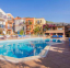 فندق ماجيك توليب تركيا3