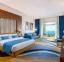 فندق توليب الجلالة ليفز5