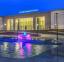 فندق توليب الجلالة ليفز7